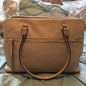 Like new Kate Spade Bag